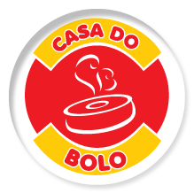 Casa do Bolo em Fortaleza