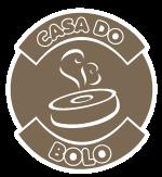 casa-do-bolo-logo-mono